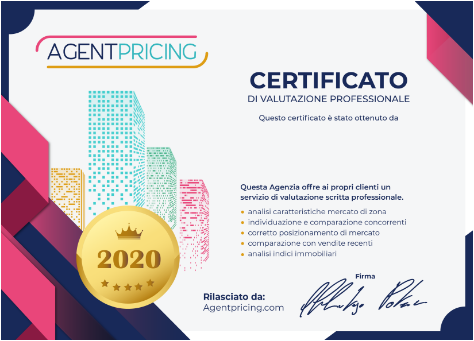 certificato-agentpricing-2020